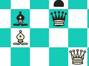 Découvrez ChessTips pour progresser échecs