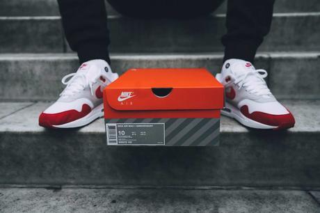Nike Air Max 1 OG Anniversary