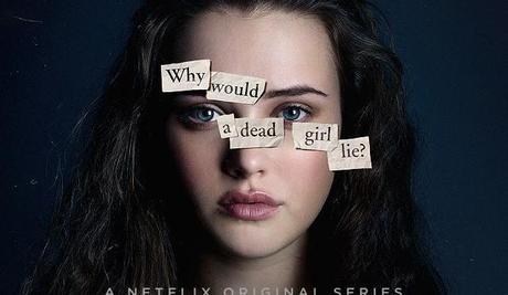 La série 13 Reasons Why a-t-elle (vraiment) un impact sur les jeunes ?
