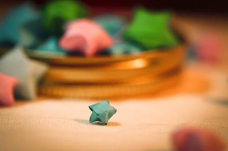 Fontaine aux oracles, bonne fortune, jeu de la Saint-Sylvestre