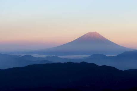 Voyager au Japon : où et quand partir ?