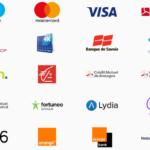 apple pay support decembre 2017 150x150 - Apple Pay supporté par de nouvelles banques en France