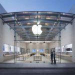 glassdoor apple 150x150 - Apple n'est que la 84e entreprise où il fait bon travailler aux US