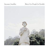 Susanne Sundfør {Music For People In Trouble}