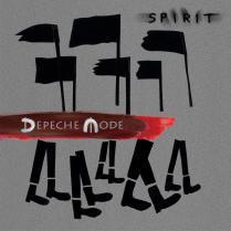 Depeche Mode {Spirit}