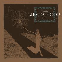 Jesca Hoop {Memories Are Now}