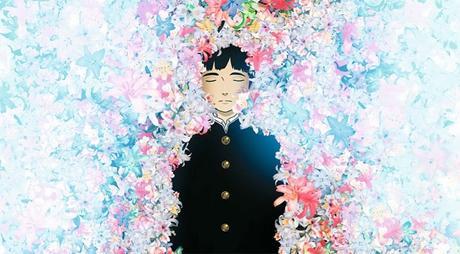 [Vidéo] Interview de Keiichi HARA (Un Été avec Coo, Colorful, Miss Hokusai)