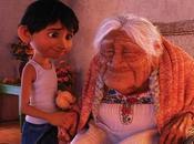 Coco quand Pixar nous fait encore pleurer rires)