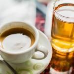 tea-1587702_960_720