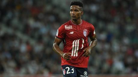 Transfert OM : Thiago Mendes ne quittera pas le Losc lors du mercato