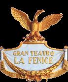 Les événements à Venise en 2018