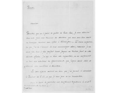 Francisco de Miranda dans la Revue du Souvenir Napoléonien [Disques & Livres]