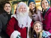 meilleurs téléfilms Noël semaine (25-31 décembre)