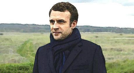 Emmanuel Macron, le Président des Lumières ? (2/2)