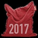 Bilan de l'année 2017