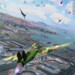 Sky Gamblers Infinite Jets 150x150 - Jeu du jour : Sky Gamblers - Infinite Jets (iPhone & iPad - 3,49€)