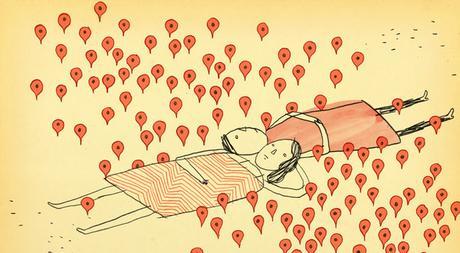 L'Amour Moderne
