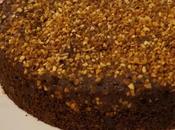 Fondant chocolat philippe conticini