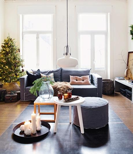 intérieur_norvegien_decore_pour_les_fêtes_via_Nat_et_nature