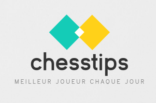Lancement officiel de Chesstips, les échecs par mail - Photo © Chess & Strategy