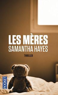 Les mères (Samantha Hayes)