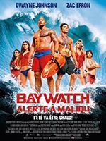 [Classement] Top Cinéma 2017