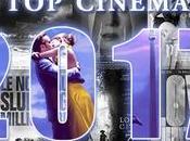 [Classement] Cinéma 2017