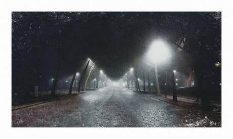 Fragments de Nuit, inutiles et mal écrits : 16-17-18