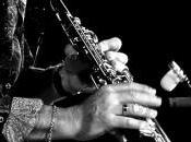 "Martial Solal & Dave Liebman "" Masters Bordeaux"