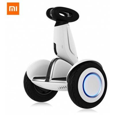 Xiaomi Ninebot Plus Self Balancing Scooter