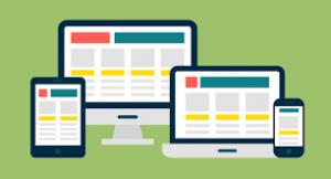 Quels outils pour être efficace et impactant sur le Web ?