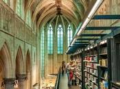 Liste lecture tradition dans perspective théologique réformée