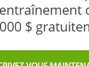 eToro demo Somme 100.000$ offerte pour entrainement