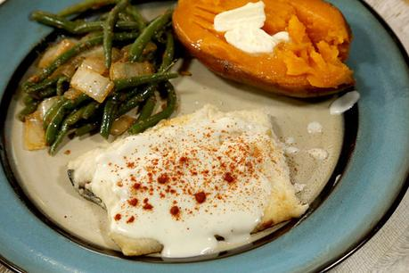 Récupérer après les fêtes avec des plats simples et équilibrés.