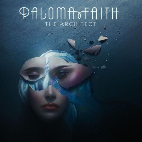 THE ARCHITECT – PALOMA FAITH