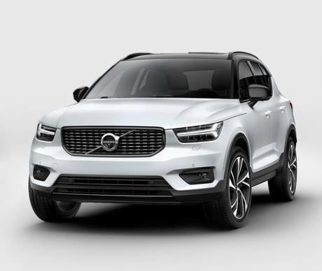 Top 10 des véhicules les plus attendus pour 2018