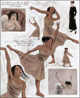 Loïe Fuller, Isadora Duncan, Edith Wharton : trois artistes américaines en France