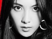 nouveau double single avec Secret Crush Yamerarenai