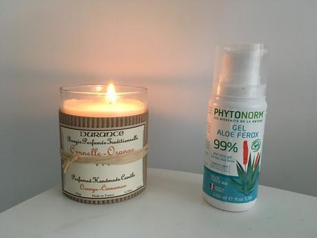 Hydrater ses cheveux en hiver: les bains d'huile