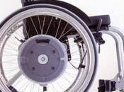 fibromyalgie fauteuil roulant manuel et/ou propulsion électrique parcours combattant