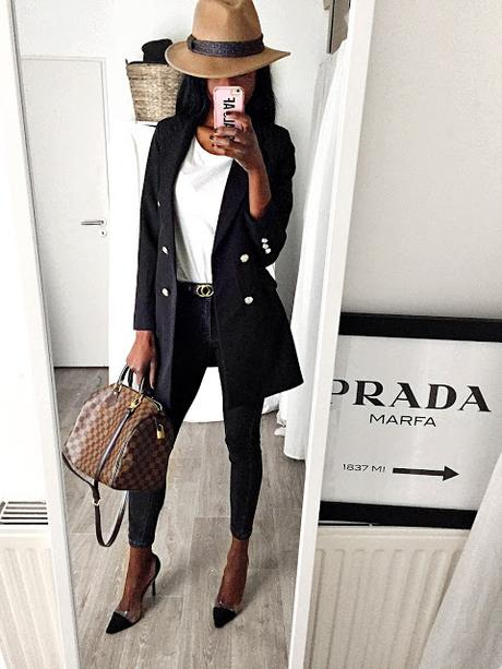 blazer-long-sac-speedy-louis-vuitton-idee-look