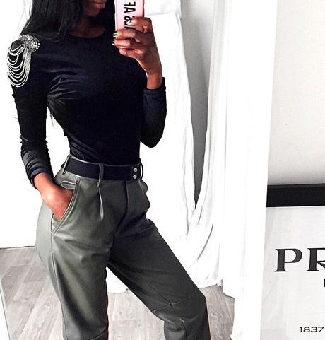 stylesbyassitan-look-instagram