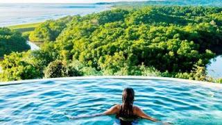 Passer en revue quelques adresses incontournables du Costa Rica