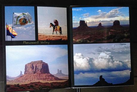 J'ai testé le livre photo de chez Saal Digital