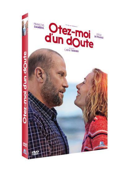ÔTEZ-MOI D'UN DOUTE (Critique DVD)