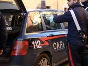 Vaste opération anti-mafia Italie Allemagne
