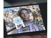Consumer Reports préfère l'iPhone Plus