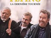 Concours: Places pour Last Flag Flying gagner
