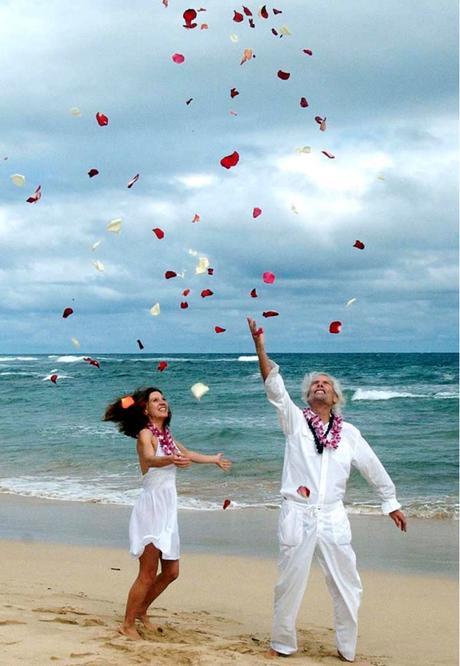mariage éblouissant à Hawaii.jpg