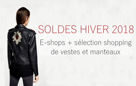 soldes-hiver-2018-codes-promos